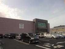 ニトリ 大和店