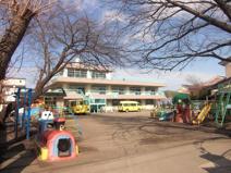 大和桜ヶ丘幼稚園