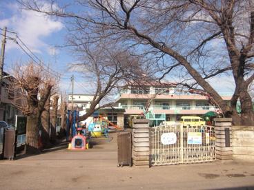 大和桜ヶ丘幼稚園の画像2