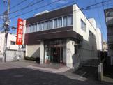 神奈川銀行 桜ヶ丘支店