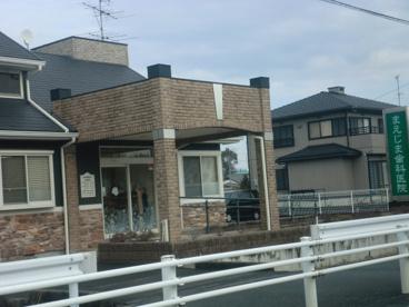 まえじま歯科医院(市野)の画像1