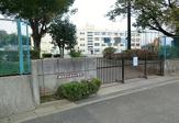 横浜市立 荏田小学校