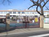 北区立 滝野川第一小学校