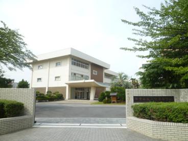 小金高等学校(新松戸北)の画像1