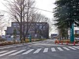 国立病院機構埼玉病院