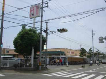 アカシヤ尼崎大庄店の画像1