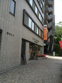 赤羽駅前 郵便局の画像1