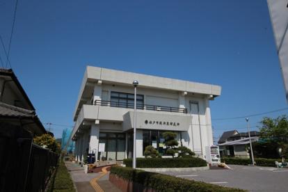 松戸市役所 東部支所の画像1
