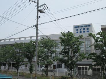 あずま会倉敷病院の画像2