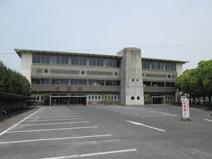 倉敷武道館