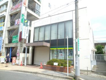 株式会社三井住友銀行 新松戸出張所 の画像1