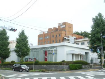 千葉銀行 小金原支店の画像1