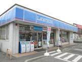 ローソン 倉敷中島店