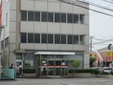 香川銀行 倉敷小溝支店