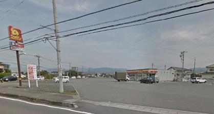 デイリーヤマザキ太田丸山店の画像1