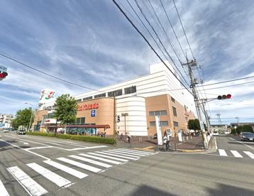 イトーヨーカドー鶴見店の画像1