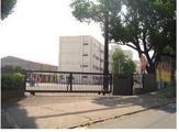 横浜市立 美しが丘小学校