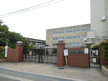 吹田市立 岸部第一小学校の画像2
