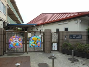 吹田市立 吹田第一幼稚園の画像1