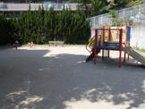 上山田公園