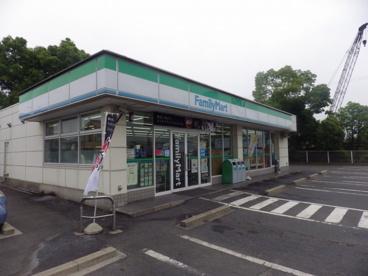 ファミリーマート 名四塩浜店の画像1