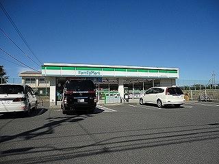 ファミリーマート四日市高浜町店の画像1