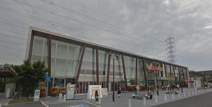 ファミリーマート エクスパーサ御在所下り店の画像1