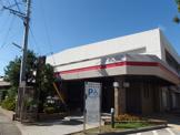 浜松市蒲協同センター体育館