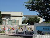 海蔵幼稚園