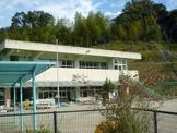 川島幼稚園