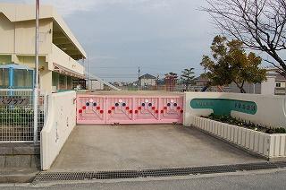 下野幼稚園の画像