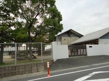 暁幼稚園の画像1