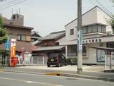四日市松本郵便局