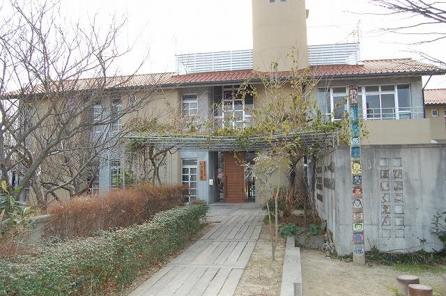 ひよこ保育園の画像