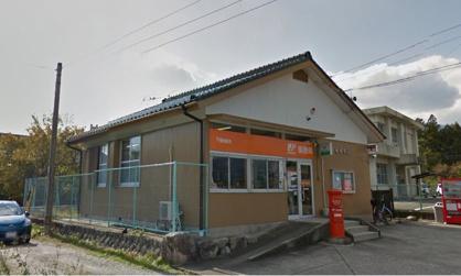 千種郵便局の画像1