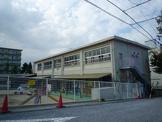 笹川保育園