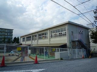 笹川保育園の画像1