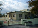 笹川西保育園