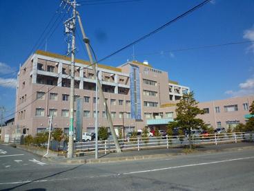 みたき総合病院の画像1