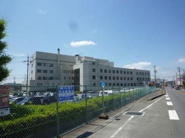 山中胃腸科病院の画像1
