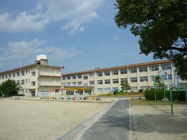 四日市市立 大谷台小学校の画像1