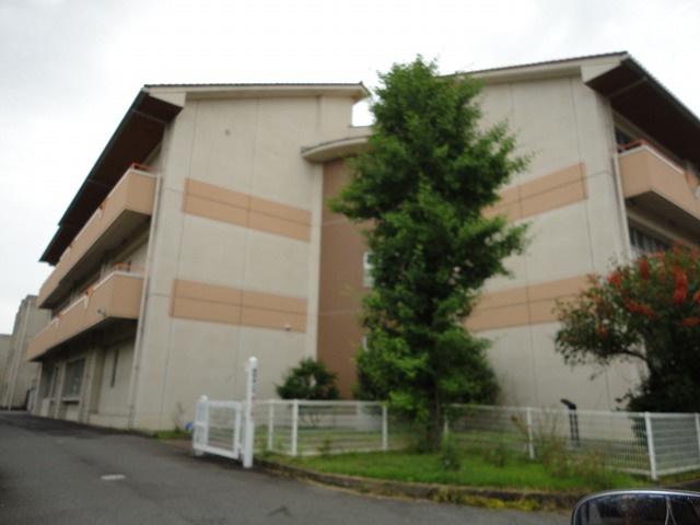四日市市立 塩浜小学校の画像