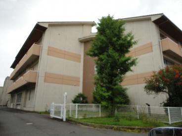 四日市市立 塩浜小学校の画像1