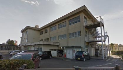 四日市市立 小山田小学校の画像1