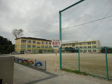 四日市市立 大矢知興譲小学校の画像1