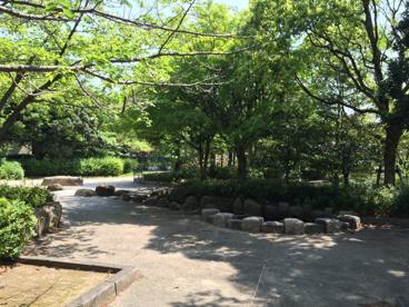 毘沙門公園の画像3