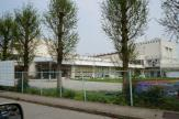 伊丹市立 伊丹特別支援学校