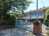川崎市立 南河原小学校
