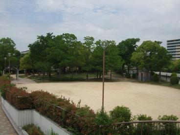 下田公園の画像1