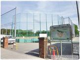 雷塚公園野球場